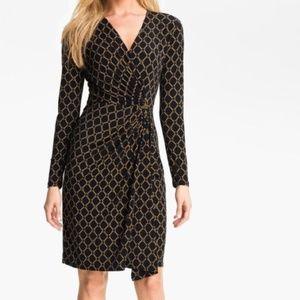 Michael Kors XL dress nwt